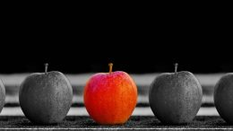 apple-1594742_960_720