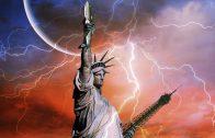 statue-of-liberty-539318_960_720