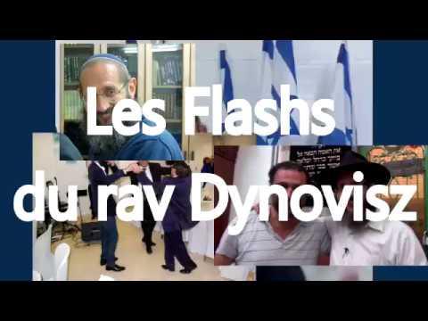 LE DOUTE EST LA RACINE DE NOS CHUTES 5 min