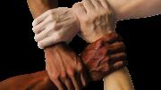 hand-1917895_960_720