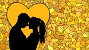love-4211222_960_720