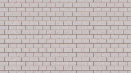 bricks-268743_960_720