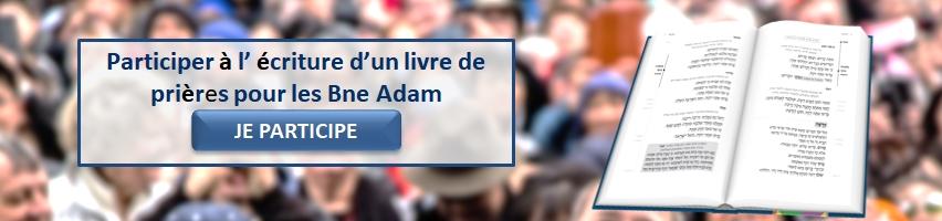 BNE ADAM