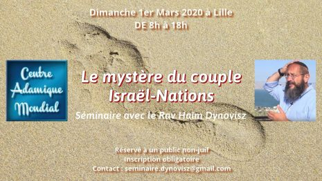 seminaire_bneadam_lille