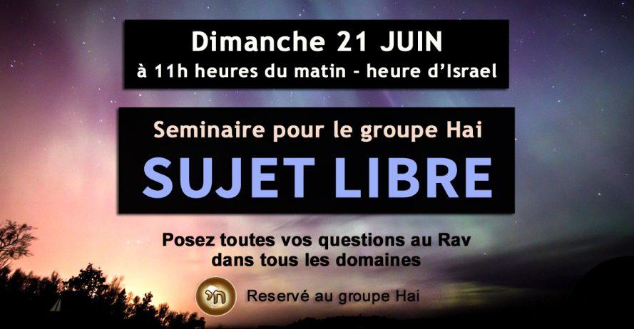 Libre180620
