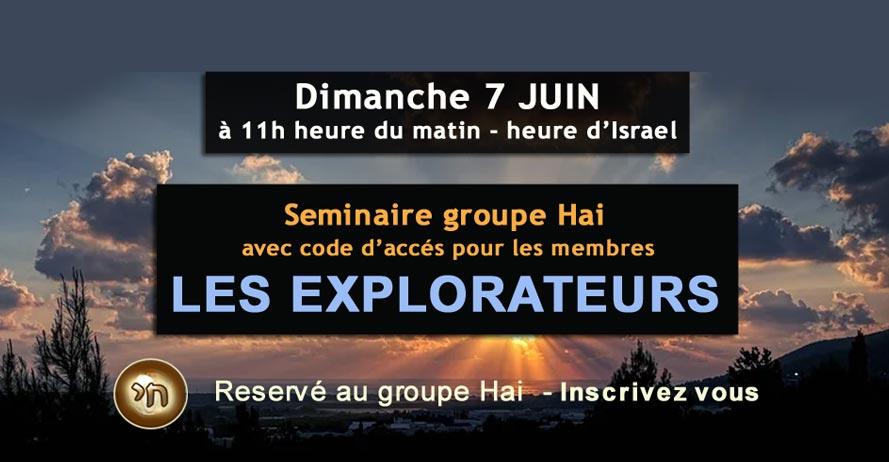 explorateurs2